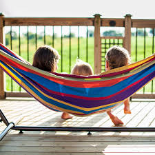 Hammock With Wooden Stand 15 Best Hammock Collection For Inspirations Home Design
