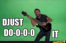 Djent Meme - djent meme does it djent meme related keywords does it djent meme