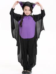 online shop kids baby cosplay cute bat costume party carnival
