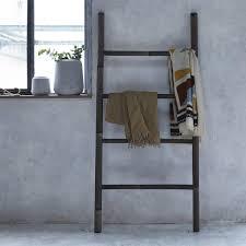 badezimmer bambus accessoires badezimmer bambus günstig accessoire dusche bambus