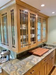 how to maximize cabinet space kitchen storage solutions maximize your space