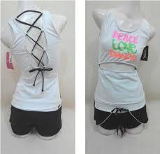 Baju Senam Nike Murah baju senam muslim archives jual baju senam wanita