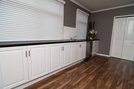 diy kitchen cabinets canberra