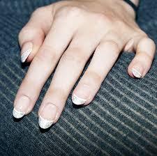 the best nail art spring 2015 new york fashion week