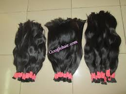 where to buy hair extensions where to buy hair extensions with 100 human hair