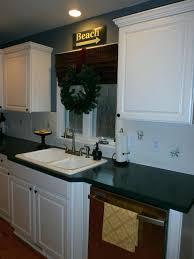 stick on kitchen backsplash tiles stick on ceramic tile backsplash u2013 asterbudget