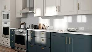 buying kitchen cabinets lowes kitchen cabinet hardware cabinet hardware buying guide lowes