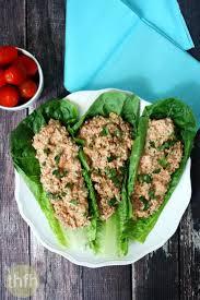 1792 best yummmm u2022vegan u2022 images on pinterest vegan food vegan