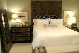 cottage master bedroom ideas beachy master bedroom ideas openasia club