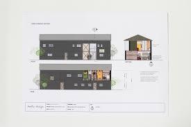 Interior Design Degrees by Student Of The Month Ba Hons Interior Design Degree Nda Blog