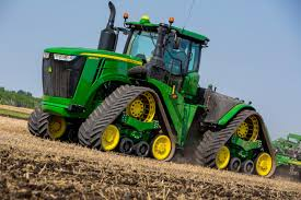 john deere track machine the best deer 2017
