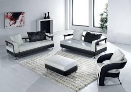 alluring contemporary living room couches with best 25 modern living
