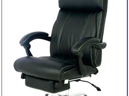 reclining office chair staples u2013 office chair collection