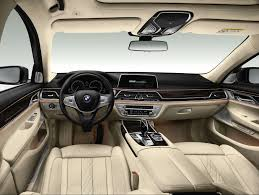 New Jaguar Xj Release Date First Pictures And Details Of New Bmw 7 Series And Jaguar Xj Released