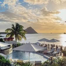 all inclusive holidays 2017 2018 all inclusive resorts kuoni