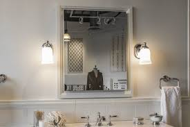 What Are Bathroom Fixtures Kenny Company Showroom Kenny Pipe Supply Commercial