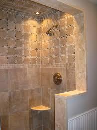 bathroom tile and bath bathroom tiles floor and wall tiles for full size of bathroom tile and bath bathroom tiles floor and wall tiles for sale