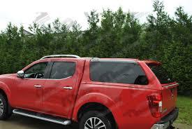 renault alaskan interior hard top rh4 painted gullwing renault alaskan double cab 2017 u003e