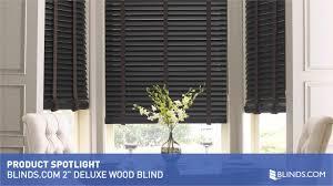Spotlight Continuous Curtaining Blinds Com 2