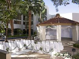 wedding venues in tucson wedding venues in arizona with mountains view