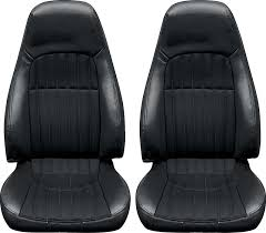 99 camaro parts 1999 chevrolet camaro parts interior goods seat