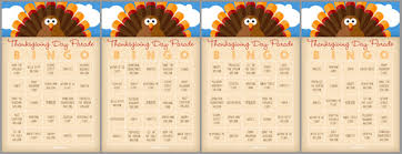 thanksgiving day parade activities for