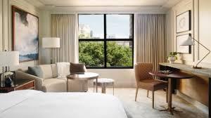 Million Dollar Bedrooms Hotel Austin Makes Multi Million Dollar Renovations At Four Seasons