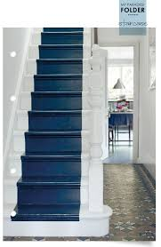 50 best stunning stairways images on pinterest stairs painted
