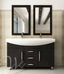 Modern Bathroom Sink Vanity 184 Best Modern Vanities Images On Pinterest Bathroom Ideas