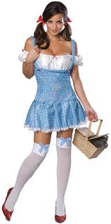 wizard of oz munchkins costume ideas wizard of oz costumes mega fancy dress