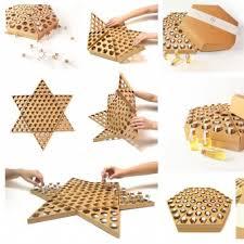 packaging design honey packaging design honey