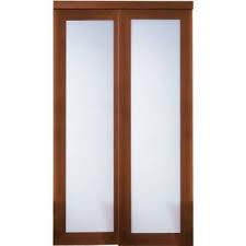 Interior Closet Sliding Doors Sliding Doors Closet Peytonmeyer Net