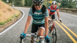 Ne Portland Bike Map by Stp Seattle To Portland Bicycle Classic Prep Class Rei Com