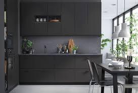 ikea cuisine en 3d exceptional ikea kitchen 3d 7 une cuisine ikea 100 recycl233e la