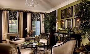 classic decor classic living room decorating ideas 2 arrangement enhancedhomes org