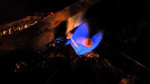gas fireplace pilot light out gas fireplace pilot light went out fireplace ideas