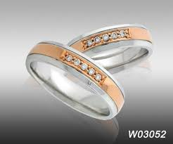 wedding ring philippines price wedding ring suppliers the missus