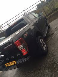 ford ranger wildtrak spec ford uk in review ford ranger wildtrak 3 2 tdci