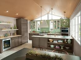 kitchen furniture gallery photo gallery page 1 kraftmaid