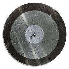 abstract clocks abstract metal wall clocks 12 000 wall clocks