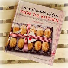 gifts from the kitchen ideas itsy bitsy balebusta handmade gifts from the kitchen
