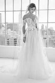 zuhair murad wedding dresses zuhair murad bridal 2018 summer wedding dresses