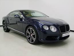 bentley continental mulliner bentley continental gt v8 mulliner nick whale sports cars