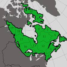 Map With States by Image Vinland Map With States Copy Png Alternative History