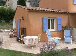 chambre d hote moustiers sainte chambre d hôtes l odalyre bed breakfast moustiers sainte in