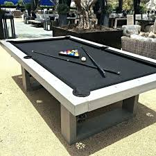 change pool table felt pool table felt replacement pool table felt nz melissatoandfro