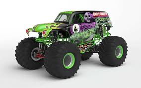 monster jam truck tickets pack ticket giveaway explore on deviantart jam monster trucks