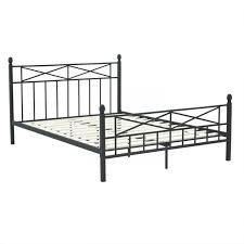 headboard footboard brackets bed frames footboard bracket kit home