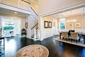 Dining Rooms With Wainscoting Luxury Dining Room Wainscoting Design Ideas U0026 Pictures Zillow