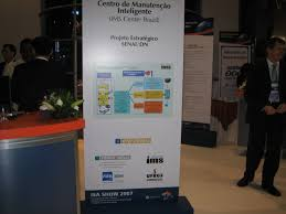 ims exhibit at isa show in brazil on nov 27 29 2007 u2014 ims center